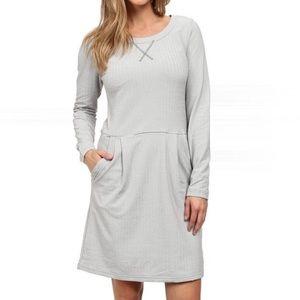 PATAGONIA || Active Herringbone Dress